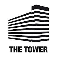 'The Ushuaïa Tower' la gran incógnita de este verano 2013