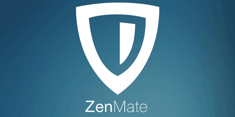 Zenmate Ücretsiz Premium Hesap