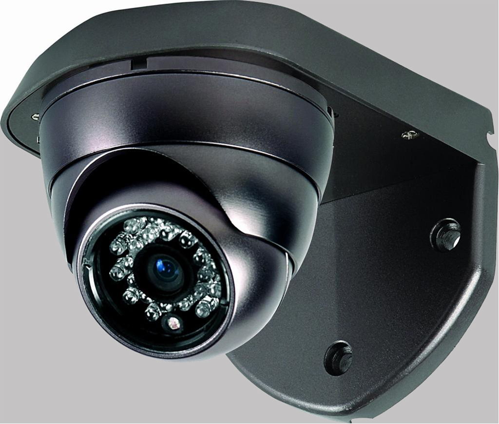 Different Functions and Uses of CCTV Camera