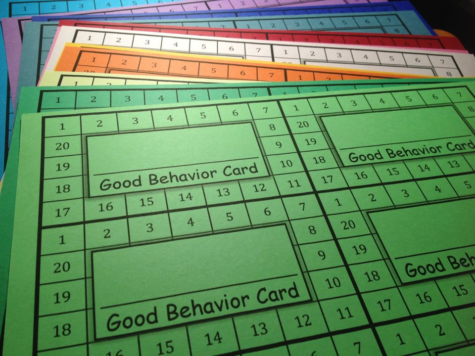 Miss Dodd's Resource Rant Behavior For This Year. Staples Mailing Labels Template. Is A Masters Degree A Graduate Degree. Design Invitations Online Free. Sales Commission Structure Template. Recommendation Letters For Graduate School. Employee Productivity Tracking Template. University Of Montana Graduate School. School Newsletter Template Free