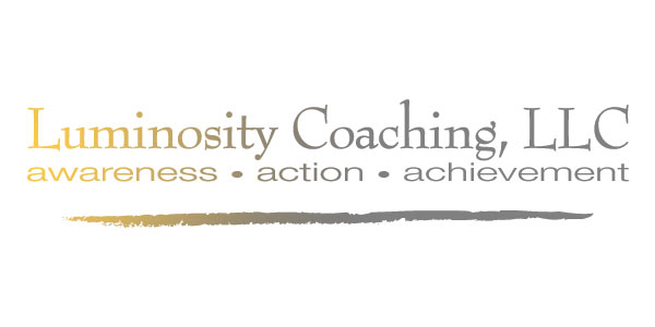 Luminosity Coaching, LLC