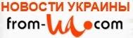 http://www.from-ua.com/articles/339300-pochemu-rossiyane-tak-lyubyat-putina.html
