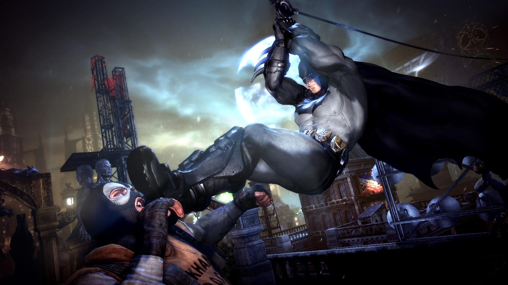http://4.bp.blogspot.com/-Nqo308krAdU/Tl91F9XswsI/AAAAAAAAZG0/1BfHGG2zpO8/d/Batman+-+Arkham+City+Wallpapers+%25283%2529.jpg