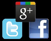 Bagaimana Agar Blog Banyak Pengunjung ?