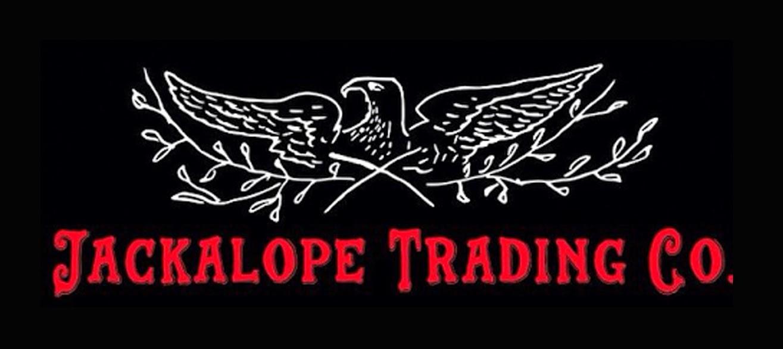 Jackalope Trading Co.