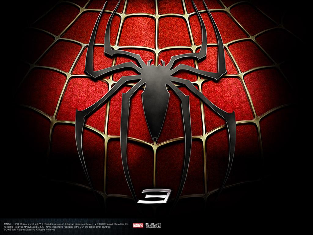 http://4.bp.blogspot.com/-NqqCJiScUYc/T2ZnX21gyDI/AAAAAAAADL8/C_e5JbUqHrA/s1600/Spiderman-Wallpaper-197.jpg