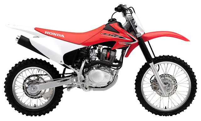 2012-Honda-CRF150F