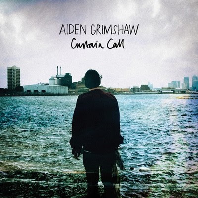 Photo Aiden Grimshaw - Curtain Call Picture & Image