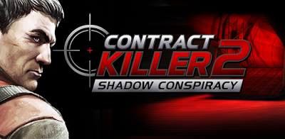 Contract Killer 2 Mod Unlimited Gold Para LG Optimus L3 E-400