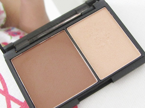 Sleek Contour Kit Medium