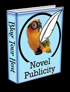 http://www.novelpublicity.com/cephraels-hand/