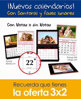 http://www.i-moments.com/tiendas-i-moments/codigo/660/