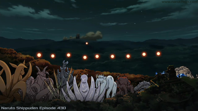 download Naruto Shippuden 430 Subtitle Indonesia 3gp mp4 mkv