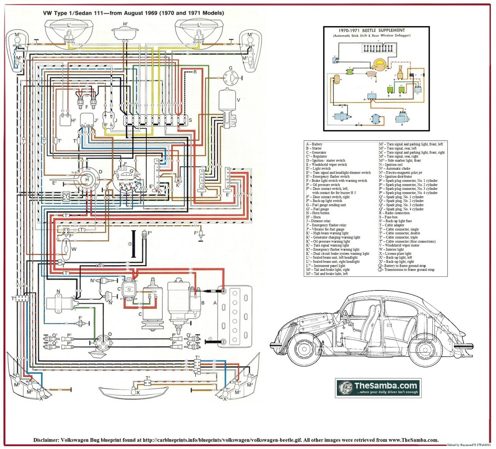 Steering Column 97387 further 1956 Chevrolet Headlight Switch Wiring Diagram additionally 1303dp History Of The Duramax Diesel Engine also Volkswagen Thing Wiring Diagram also 1966 Fuse Help 50657. on 55 chevy brake wiring