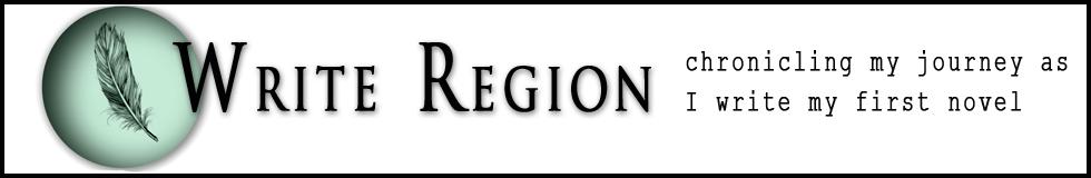 Write Region