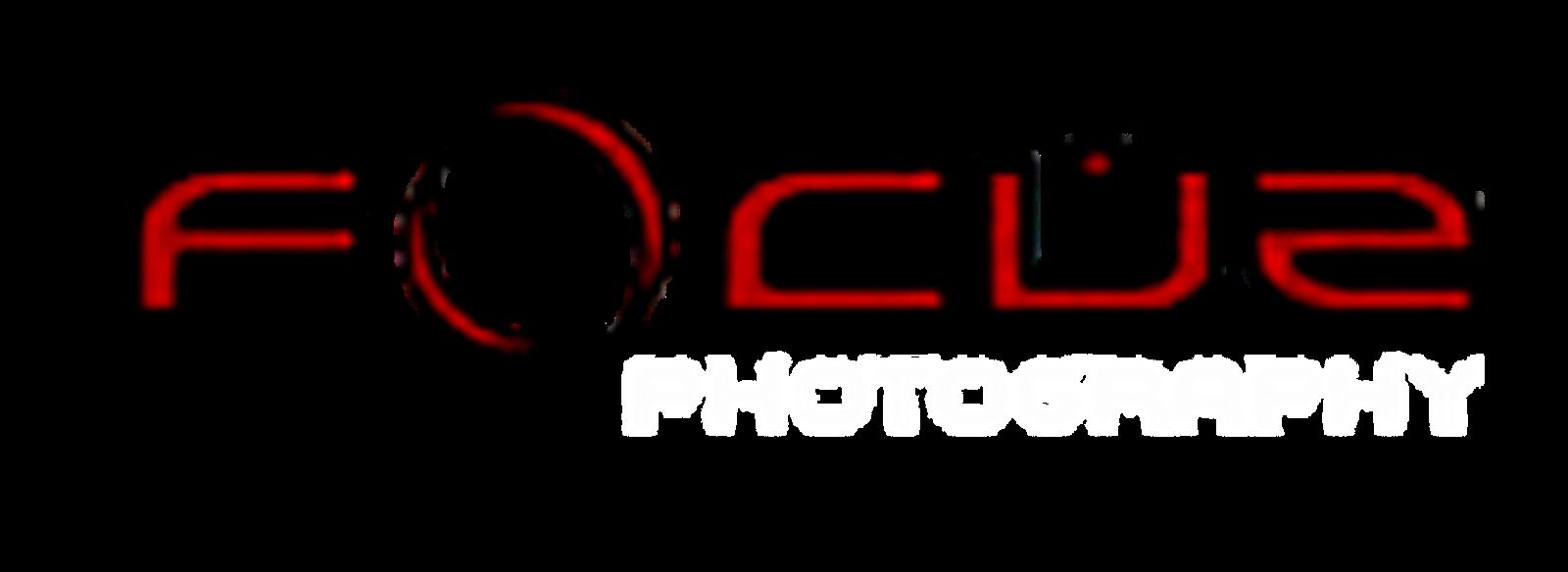 Focuz Photo Studio