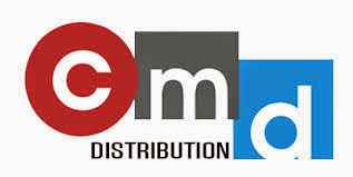 CMD Distribution
