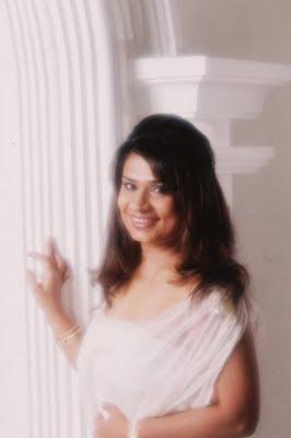 Shereen_Kumaratunga
