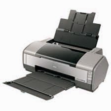 Resetter Epson 1390 Free Download