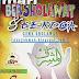Album Mari bersholawat - Al Muqtashidah Group