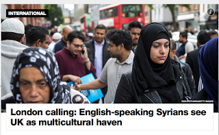 http://america.aljazeera.com/articles/2015/11/29/london-calling-english-speaking-syrian-refugees-to-multicultural-haven.html