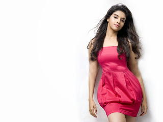 Asin Thottumkal Best Bollywood Actress