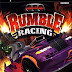 Kumpulan Cheat Nascar Rumble PS2 Unlock Terlengkap