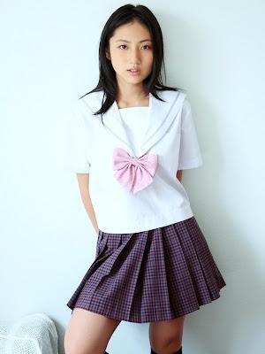 http://4.bp.blogspot.com/-Nr4-i7u4q7U/T3bVKJ5QeUI/AAAAAAAAFh0/8P0mPWlYc4U/s640/japenese-actress-hot-wallpaper84658584.jpg