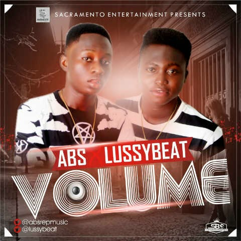 Download 'Volume' By ABS