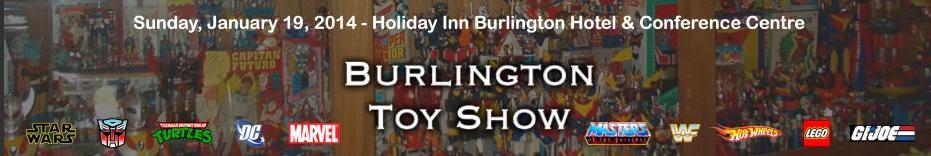 http://www.burlingtontoyshow.com/