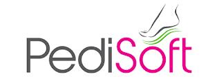PediSoft