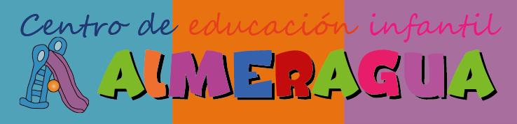 Centro de Educación Infantil Almeragua
