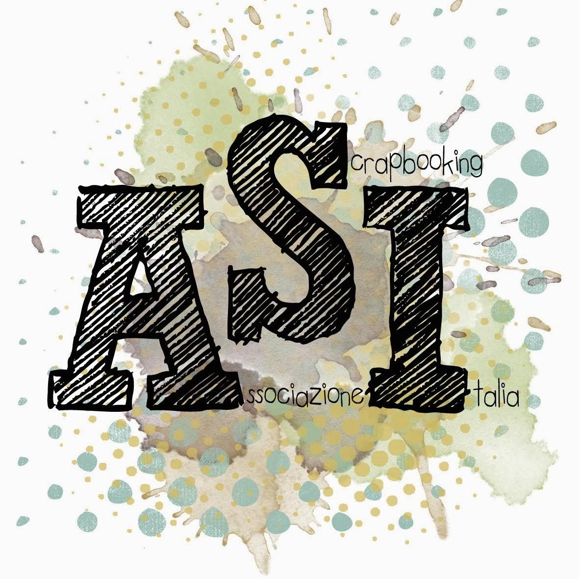 Associata ASI