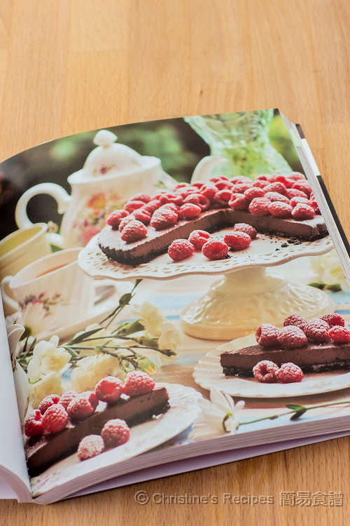 有碗家傳菜食譜書 Rice Bowl Tales Cookbook02