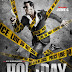 TU HI TOH HAI Lyrics from Holiday  feat. Akshay Kumar & Sonakshi Sinha