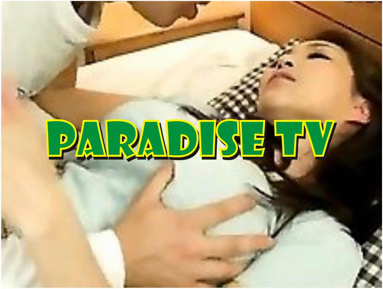 PARADISE TV Korea Live Streaming