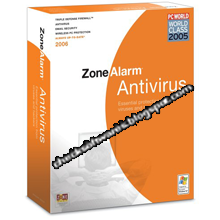 zone alarm download