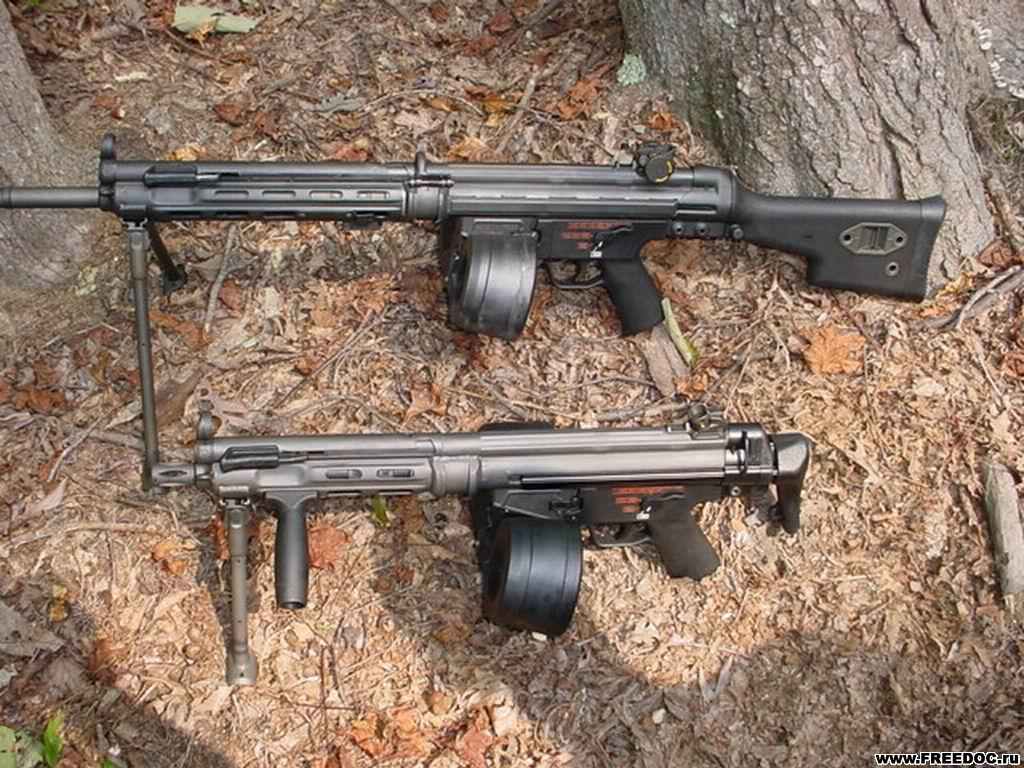 http://4.bp.blogspot.com/-NrFaEWNTeOY/TkuCzZzBXhI/AAAAAAAAAzQ/uH59LdLUVW4/s1600/gun+wallpaper+%25286%2529.jpg
