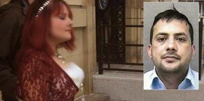 Lelaki Lupa Nama Isteri Dipenjara 20 Bulan
