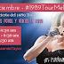 Último concierto del 1989 Tour #1989TourMelbourne