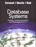 database management system by gehrke free download