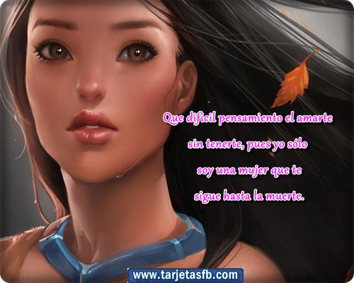 Noviembre Sin Ti Poemas de Amor Tristes (hablado  - Imagenes De Amor Tristeza