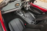2016-Mazda-MX-5-71.jpg