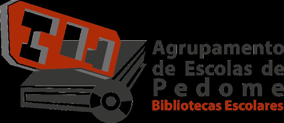 Bibliotecas AE Pedome