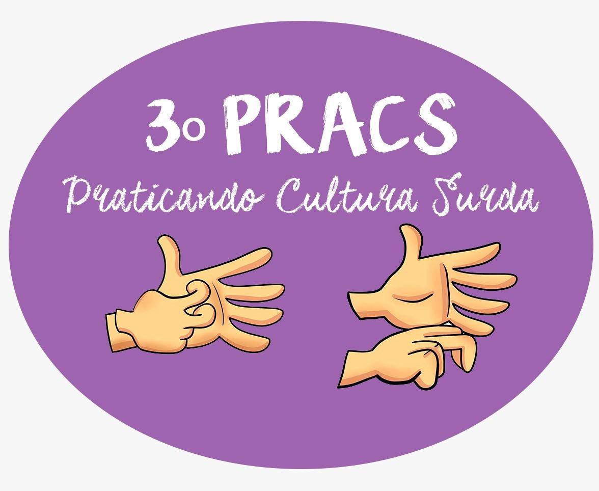 3º PRACS