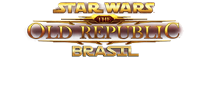 Star Wars The Old Republic Brasil