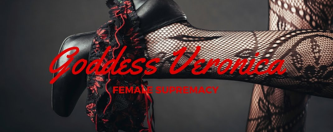 Female Supremacy - Goddess Worship - Femdom - BDSM - Sadism - CBT - Humiliation - Sissification -
