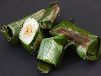Macam-Macam Kemasan Makanan Daun, Kayu, Bambu/Rotan, Plastik (Pengertian, Kelebihan dan Kelemahan) Lengkap