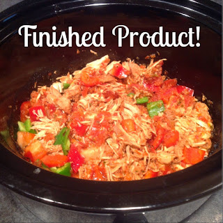 Healthy Slow Cooker Dinners, Health Crock Pot Dinners, Crock Pot meals, Clean Eating, Healthy Dinners, Meal Planning, Easy Dinners, Successfully Fit, Lisa Decker,