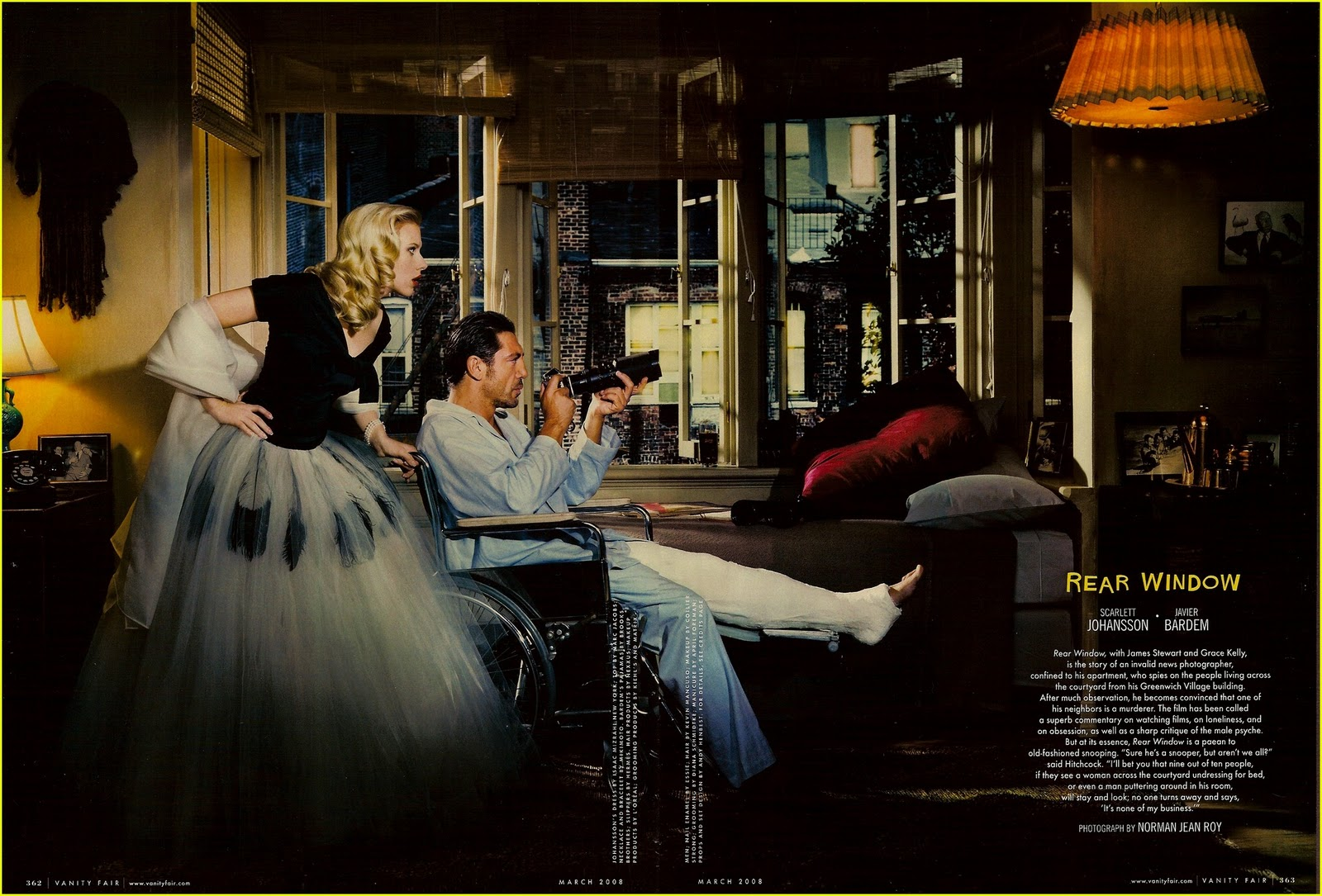 http://4.bp.blogspot.com/-NrKRyI4f3Os/TWcGCKvqc0I/AAAAAAAAAOo/Y28joZyXhcs/s1600/vanity-fair-hollywood-issue-2008-11.jpg